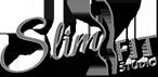 www.slimfitstudio-poprad.sk